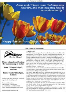 Easter flyer 14 - Copy