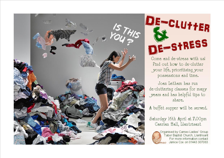 declutter-and-destress-flyer
